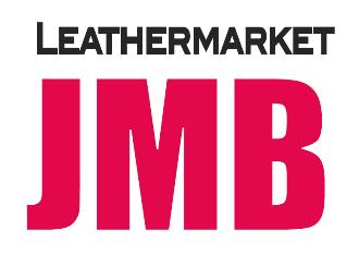 Leathermarket JMB